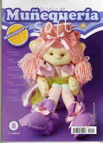 Munecos soft 4 - Marcia M - Picasa Web Albums