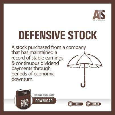 ATS Share Market Dictionary Term of the day To download click the link & select ebook: goo.gl/Z3KY9h #stockmarket For More: https://www.facebook.com/atsinvestments