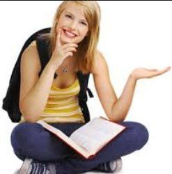 With payday loans bad credit you are able to borrow the cash instantly. But ref