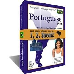Adobe photoshop elements 9 multilingual incl keymaker password