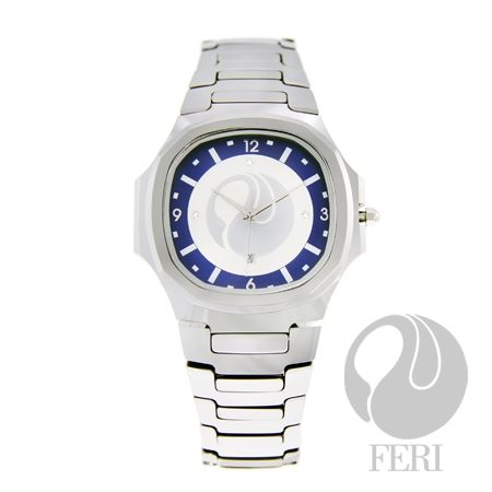 GWT Galleries, FERI Designer Lines, FERI MOSH - default