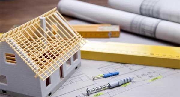 Banyak alasan untuk menjual rumah, termasuk over kredit. Ada cara menawarkan rumah untuk dijual agar cepat laku dengan harga tinggi tanpa harus melalui agent properti atau pihak ketiga. Tidak selalu menjual rumah itu sulit jika kita tahu tips yang tepat untuk meraih pembeli yang potensial. Selain keuntungan yang kita akan peroleh tidak dipotong komisi ke …