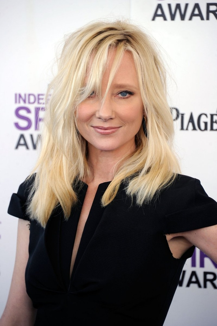 Anne Heche on IMDb: Movies, TV, Celebs, and more ...
