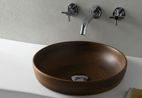 Image result for vitra water jewels