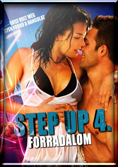 Download Step 2017 Full Movie Online