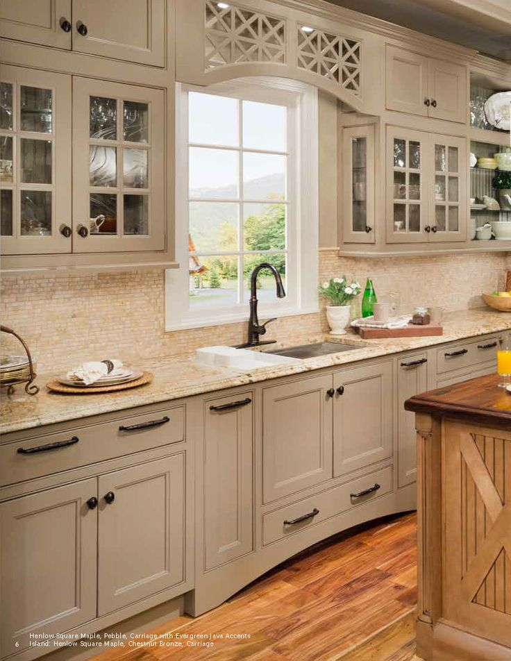 wellborn cabinet solution wellborn cabinetry solutions