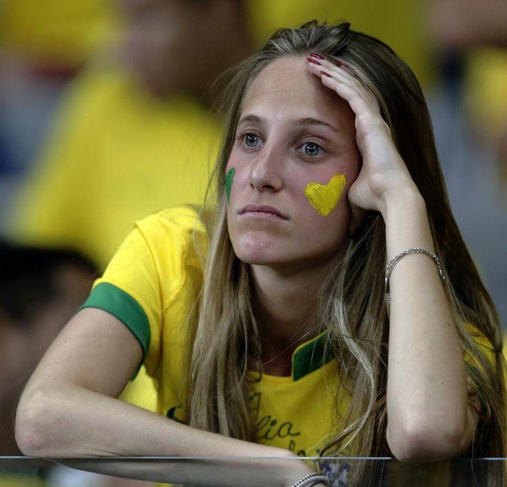 brazil_fan-2014 defeat
