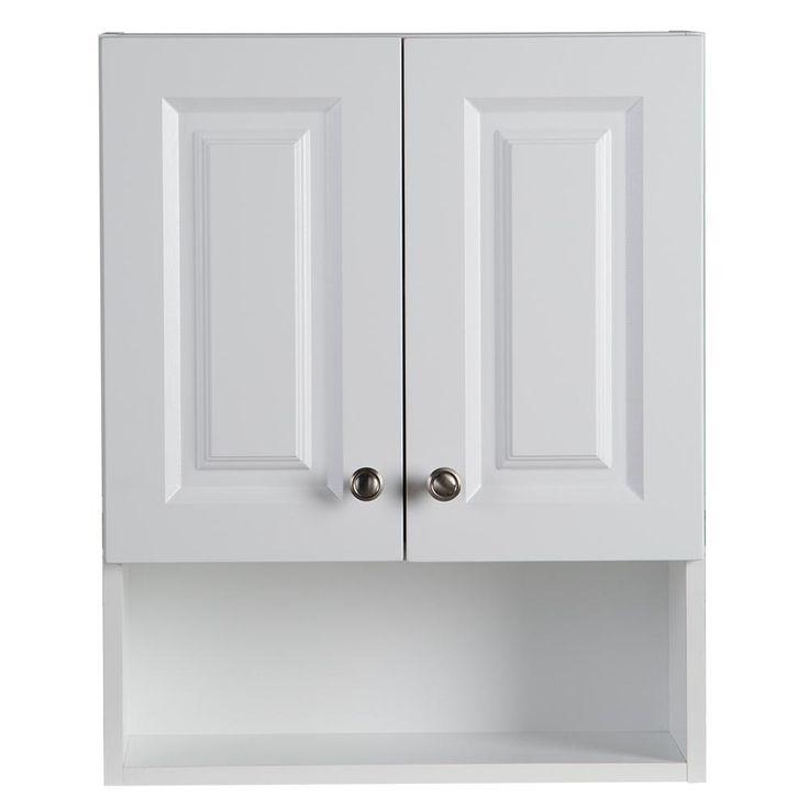 Bathroom Wall Cabinets Bathroom Wall Cabinets   Bathroom Cabinets & Storage   Bath   The