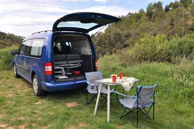 1000 ideas about caddy maxi on pinterest vw caddy maxi. Black Bedroom Furniture Sets. Home Design Ideas