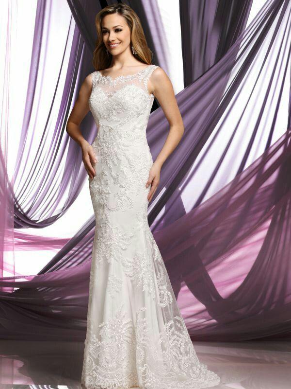 14 best 2018 DaVinci Bridal images on Pinterest | Bridal dresses ...