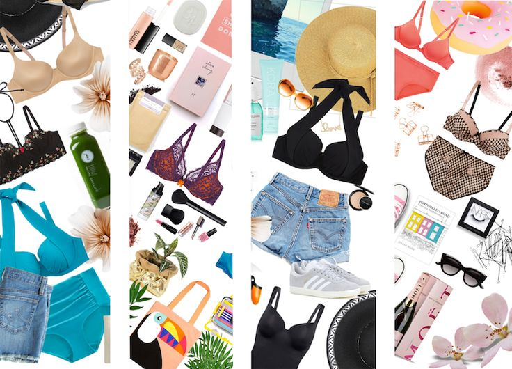 The Ultimate Holiday Gift Guide 2016