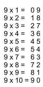 http://www.zpag.net/math/math.htm