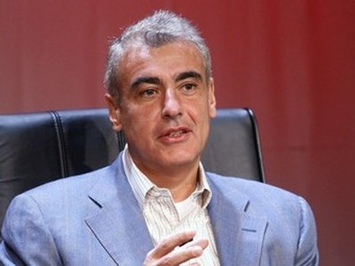 Hedge Fund Billionaire Marc Lasry Says He's Going To Be The New Ambassador To France - http://therealconservative.net/2013/03/14/blog/hedge-fund-billionaire-marc-lasry-says-hes-going-to-be-the-new-ambassador-to-france/