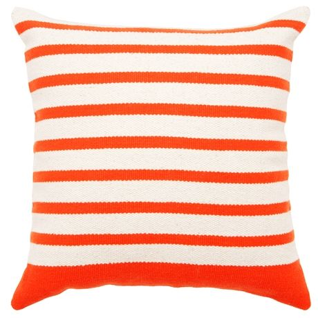 Ronan Cushion 50x50cm | Freedom Furniture and Homewares