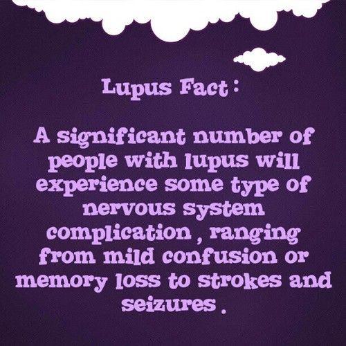 Credit: purplephoenix_ on Instagram #lupus