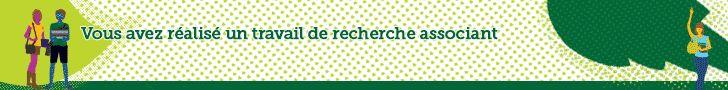 Quizz Syntaxe, genre et nombre n° 2 en Orthographe et grammaire - Quizz et tests de culture générale gratuits pour la révision des examens (Bac, Brevet, BTS ...) - Letudiant.fr