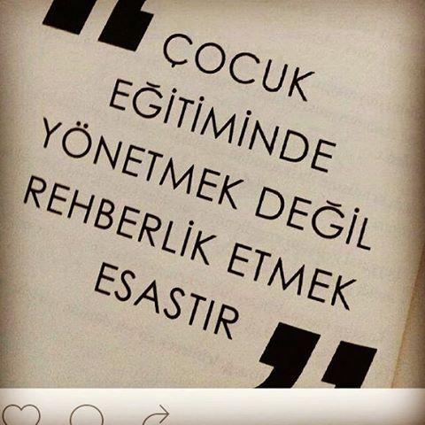 @adem_gunes'in bu Instagram fotoğrafını gör • 1,240 beğenme