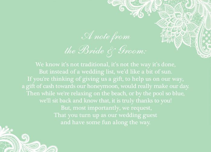 7 best images about wedding ts on Pinterest
