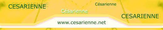 www.cesarienne.net