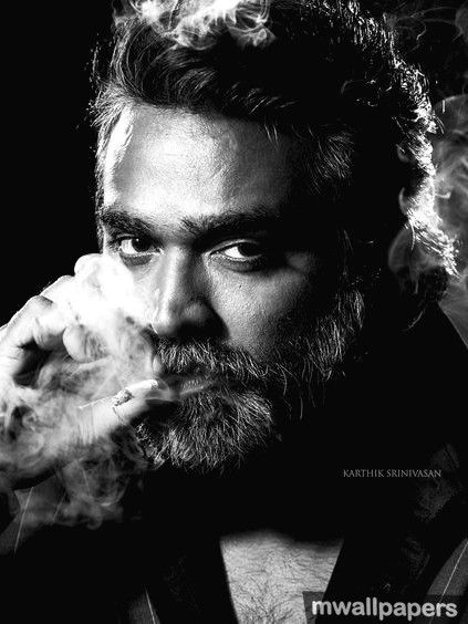 Vijay Sethupathi New Photos Download Sermegans Blogspot Com Check out the latest photos of vijay sethupathi along with vijay sethupathi images, vijay sethupathi pictures, vijay sethupathi wallpapers and more on times of india entertainment. vijay sethupathi new photos download