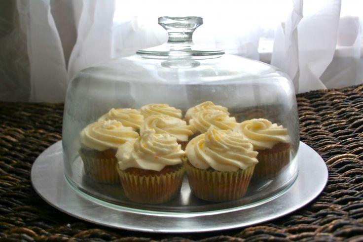... Zest of 1 Meyer lemon 3 cups powdered sugar 3 T Meyer lemon juice
