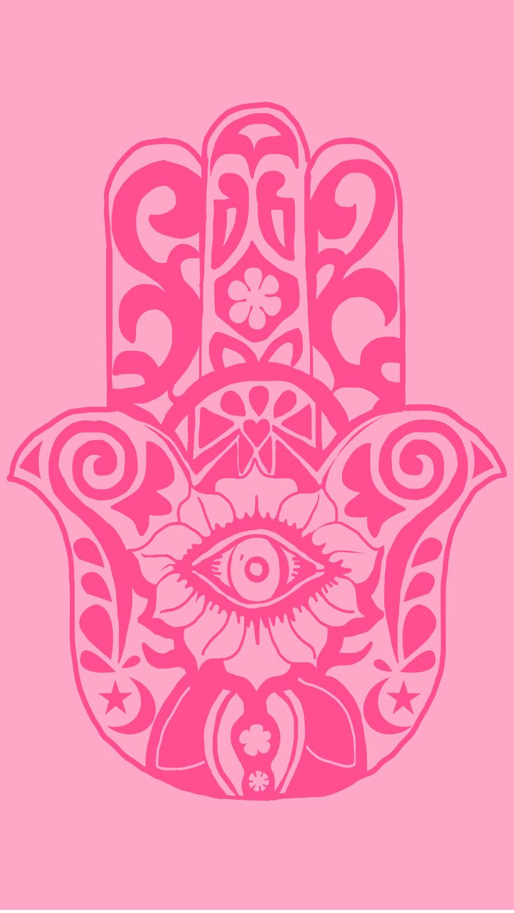wallpaper tumblr iphone 5 pink Phone Wallpapers ...