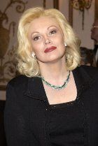 Image of Cathy Moriarty