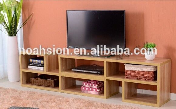 Source hot sale free diy tv stand/tv cabinet/tv stand cabinet on m.alibaba.com