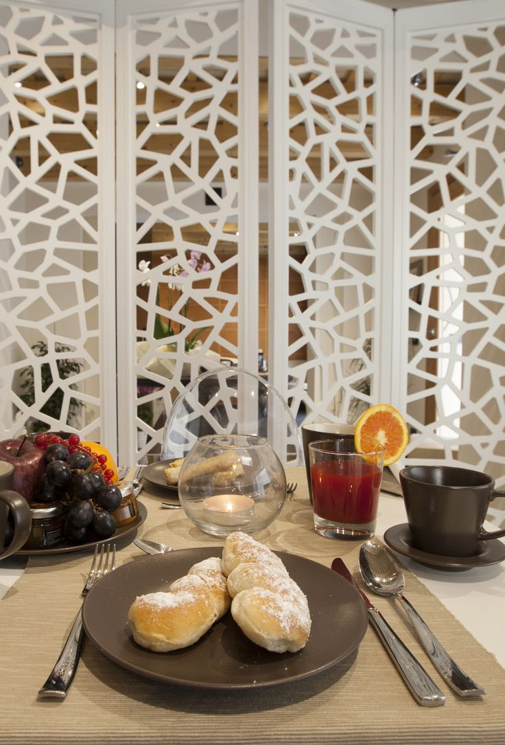 Vogliamo farvi innamorare :) www.hoteltrapaniin.it  #sicilia #trapani #sapori #hotel #design