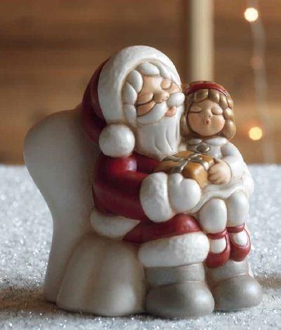Thun's christmas