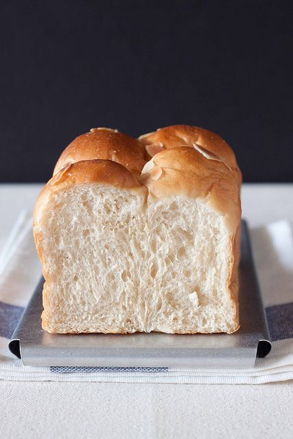 Coffee Bread LoafRecipe, Coffe Breads, Coffee Breads, Food Blogs, Coffe Flavoured, Food And Drinks, Breads Loaf, Baking Breads, Water Roux
