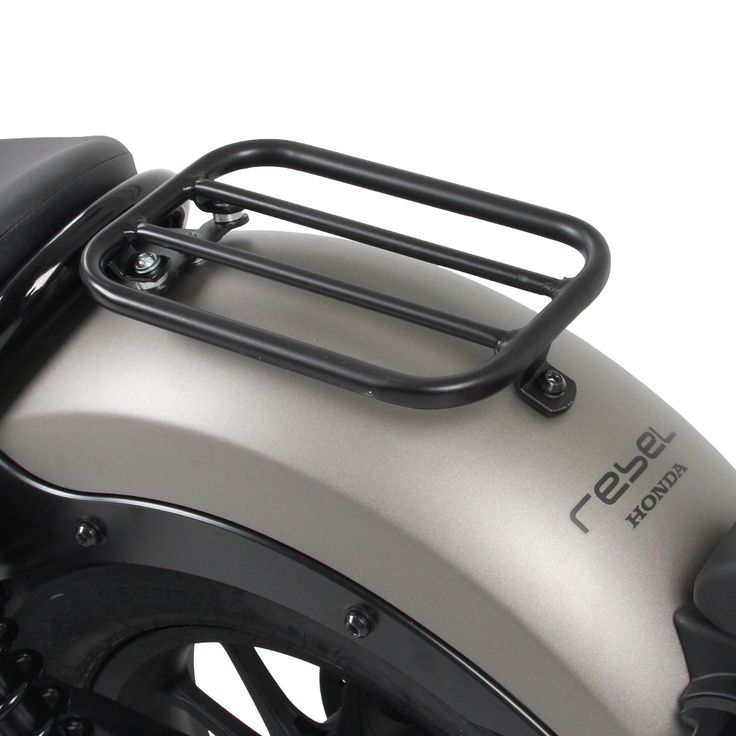 Honda Cmx 500 Motorcycle Test: 14 Best Yamaha FZ1 Images On Pinterest