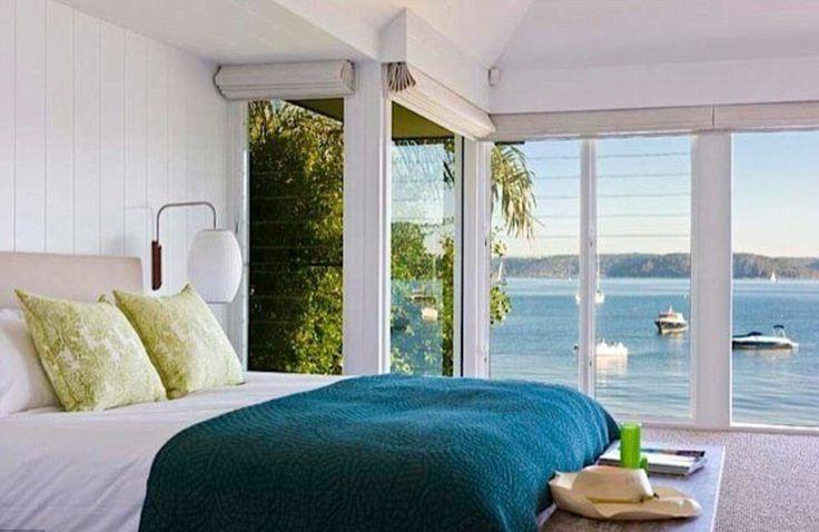 379 best inter act bedroom images on pinterest - Residence principale de luxe kobi karp ...