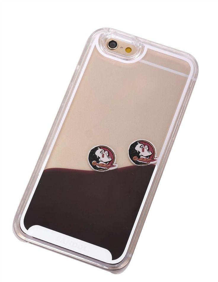 Iphone C Girl Cases