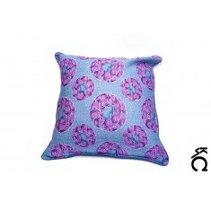 Limited Run Hand Made Cushions No 0001