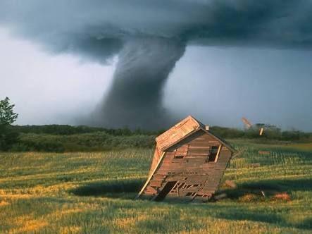tornado - Buscar con Google