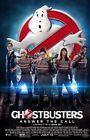 #Ticket  Ghostbusters 2016 Movie Cinema Tickets X2  Odeon Tunbridge Wells  Sun 10th Jul #deals_uk