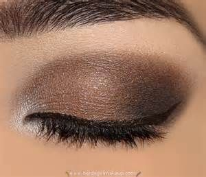 Eye Makeup for Brown Eyes - Bing Images