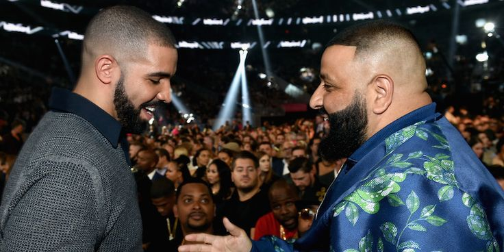 """awesome DJ Khaled and Drake Drop New Song """"To the Max"""": Listen Check more at http://rockstarseo.ca/dj-khaled-and-drake-drop-new-song-to-the-max-listen/"""