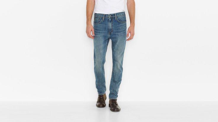 522™ Slim Taper Jeans | Borrowed |Levi's® United States (US)