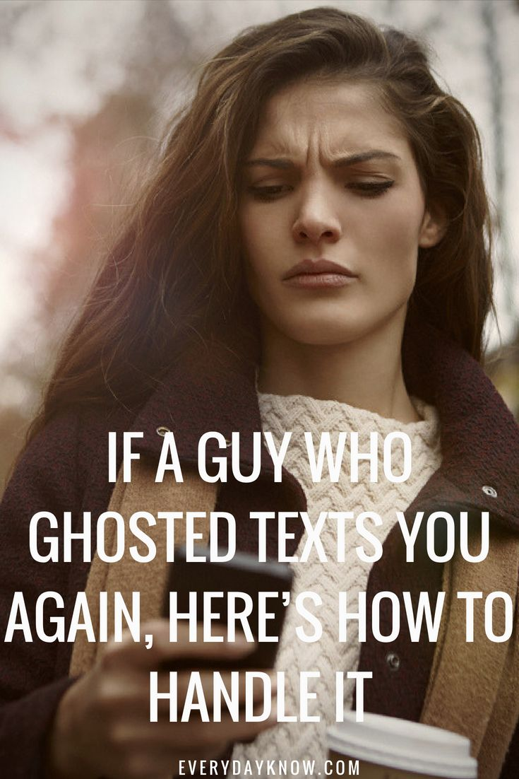 Signs that your boyfriend is cheating long distance