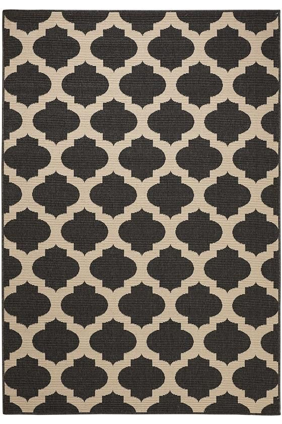 Ciudad Area Rug 89x129 231 On Sale