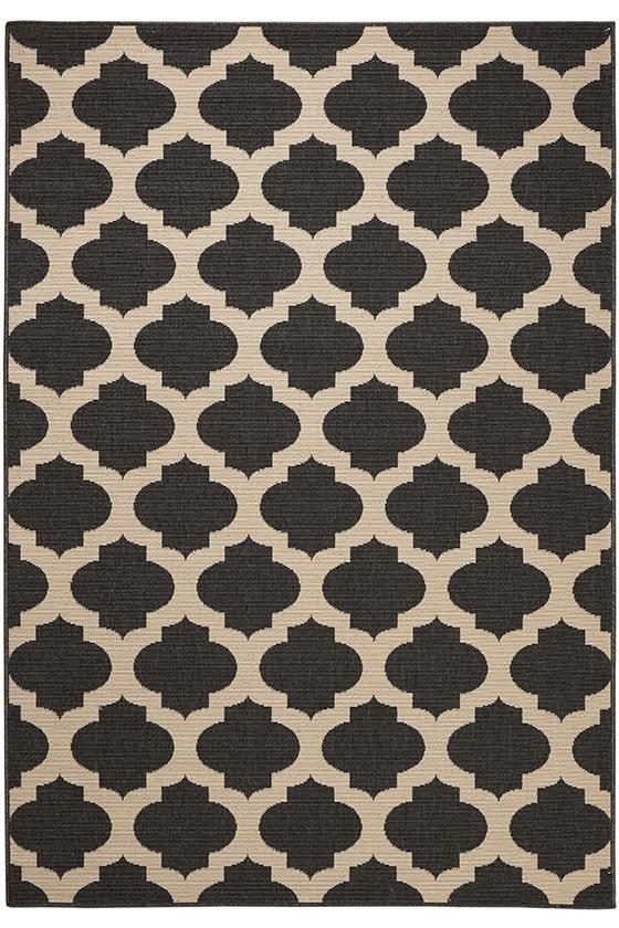 1000 idées sur le thème Craftsman Outdoor Rugs sur Pinterest