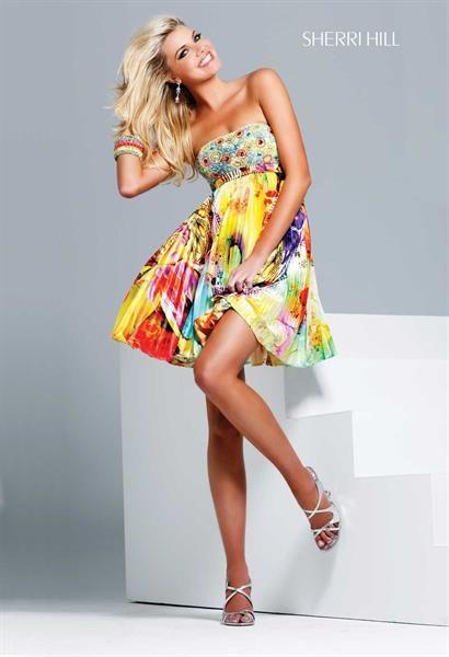 Ed hardy платье 1000р