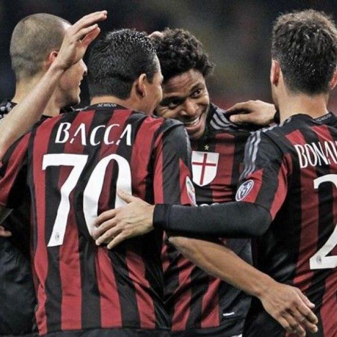 Milan-Alessandria 5-0. Oltre il risultato.. - MilanPost