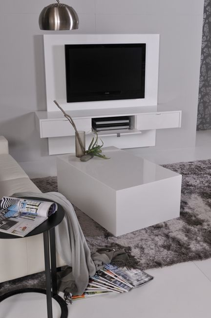 1000 Ideas About Floating Tv Unit On Pinterest Tv Units