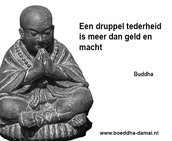Citaten Boeddha : Beste afbeeldingen van boeddha damai citaten gewichten