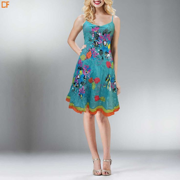 The latest summer collection is out here at 70 % discounted rates. Hurry up #onlinestore Visit www.droomfashion.com