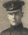 Lieut. John Henry Gordon Lee-Steere. 3rd Bn Grenadier Guards. KIA at First Battle of Ypres 17.11.1914 aged 19. Buried Zillebeke Churchyard. Grave Ref: F. 1. Husband of Mrs. Lee Steere, of Jayes Park, Ockley, Surrey. Lieut. Lee-Steere has a private memorial gravestone and not a regulation CWGC