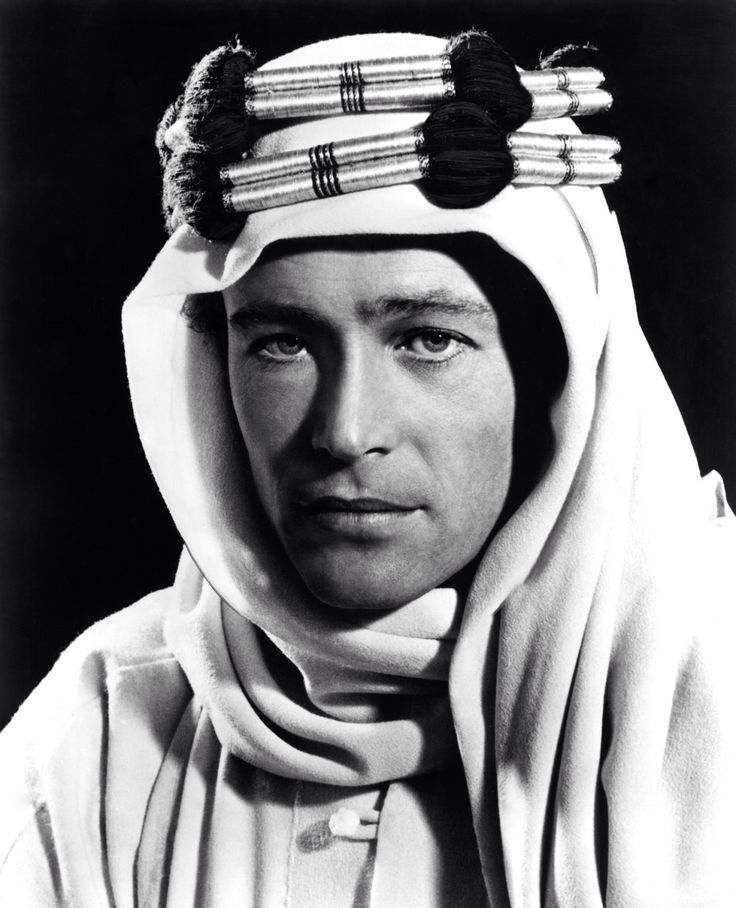 Peter O'toole  the man is gone, we always remain in the memory of Lawrence of Arabia!!  #peter #o'toole #lawrance #arabia #film #1962 #oscar #hollywood #sexy #actor #forever #monocle_es